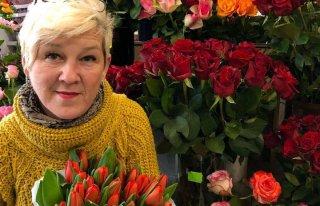 Kwiaciarnia Rosa Gubin
