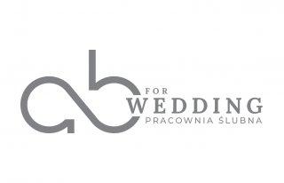 AB for Wedding Rydułtowy