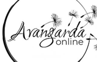 Kwiaciarnia Avangarda Knurów