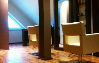 Quantum Styling Studio Bochnia
