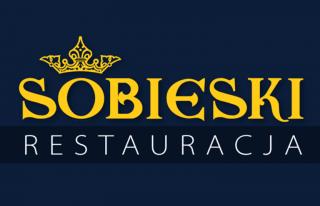 Restauracja Sobieski Kędzierzyn-Koźle
