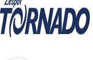 Tornado zespół muzyczny  Wilga