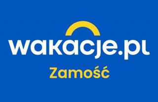 Wakacje.pl Zamość Zamość