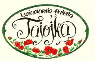 Tajojka Wrocław