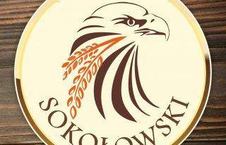 Sokolowskidt Dabrowa Tarnowska