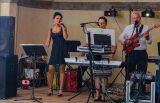 BlackBand (BB) Zespół weselny Ełk