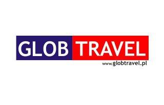 Glob Travel Centrum Podróży Bydgoszcz