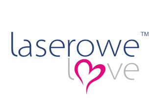 Laserowe Love Racibórz