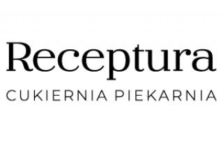 Receptura Cukiernia/Piekarnia Łódź
