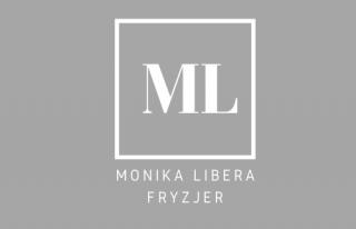 Libera Monika Libera Nakło nad Notecia