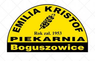 Emilia Kristof - Firma Rodzinna Rybnik