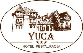 Hotel Restauracja YUCA Łódź