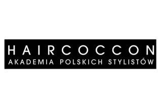Haircoccon Akademia Polskich Stylistów Salon Fryzjerski Katowice Katowice