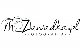 Fotografia MZawadka.pl Mateusz Zawadka Lubliniec
