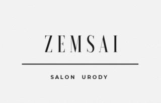 Zemsai Gdynia