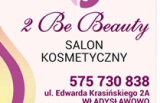 2 Be Beauty Władysławowo