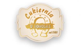 """Cukiernia """"U Kowolki"""" Leszno"""