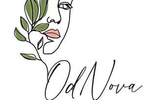 Salon Kosmetyczny - Odnova Wieliczka