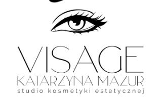 Studio Visage Dąbrowa Górnicza