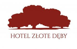 Hotel Złote Dęby Warszawa