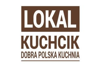 Lokal Kuchcik-Catering Konin