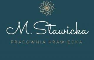 Pracownia Krawiecka  M. Stawicka Gdynia
