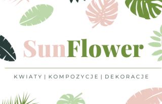 Kwiaciarnia Sunflower Galeria Rondo Bochnia Bochnia
