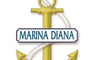 Hotel Marina Diana Białobrzegi