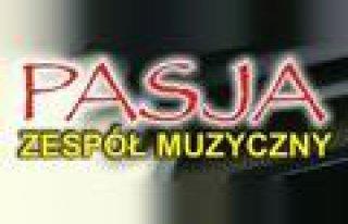 PASJA - zespół muzyczny Świdnica