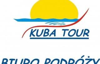 Biuro Podróży KUBA TOUR Kępno Kępno