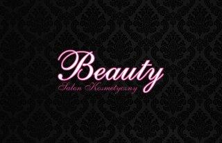 Salon Kosmetyczny Beauty Pasłek