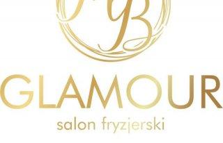 "Salon Fryzjerski ""Glamour"" Marika Bandura Kłecko"