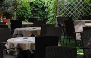 Restauracja Malaga Częstochowa