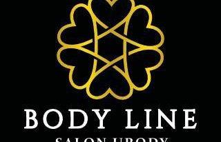 Body Line Salon Urody Zambrów