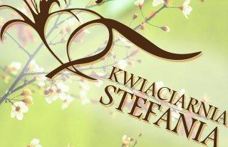 Kwiaciarnia Stefania Krosno Odrzańskie
