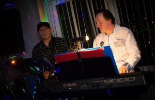Zespół muzyczny CAPELLA Wałcz