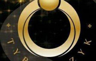Julia- złotnik, zegarmistrz, grawer Skarszewy