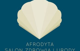 Afrodyta Salon Zdrowia i Urody Ochodek Anna Strumień