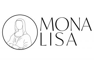 Salon Kosmetyczny Mona Lisa Białystok