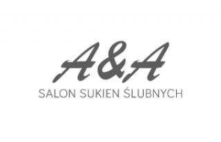 Salon Sukien Ślubnych ul.Kościelna 3 Ostrów Wielkopolski