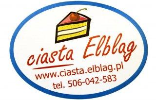 Ciasta Elbląg Elbląg