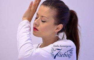 """Studio kosmetyczne """"7Niebo"""" Rzeszów"""
