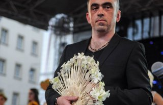 Kwiaciarnia Piotr Marzec Zamość