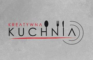 Kreatywna Kuchnia by Wiesław Miotk Wejherowo