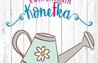 Kwiaciarnia Konefka Malbork