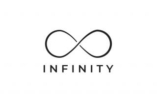 Jubiler Infinity Jarosław