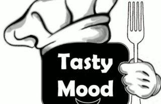 Tasty Mood Catering Robert Adamski Poznań