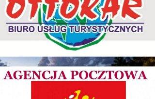 BUT Ottokar s.c. Ząbkowice Śląskie
