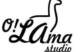 OLAma Studio kosmetologiczne Szczecin Szczecin