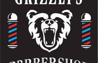 Grizzly's Barber Shop Żory Żory
